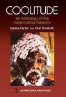 Coolitude: An Anthology of the Indian Labour Diaspora by Khal Torabully, Marina Carter (Paperback, 2002)