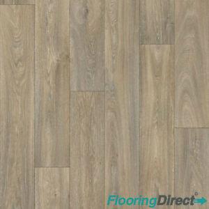 havanna oak wood effect vinyl flooring kitchen bathroom. Black Bedroom Furniture Sets. Home Design Ideas