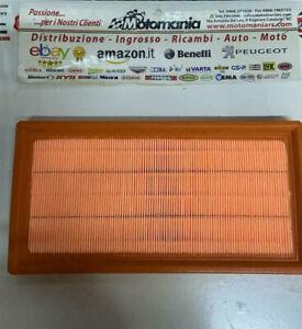 Filtro aria BLUE PRINT ADL142211 CHRYSLER FIAT LANCIA