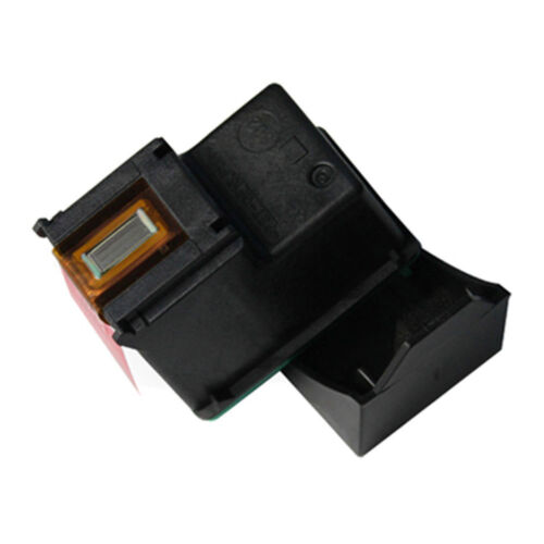 4 Pack 63 XL Ink Cartridge for HP Deskjet 1110 1111 1112 2130 2132 3630 Printer