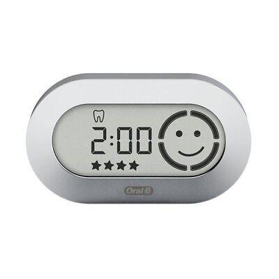 Oral-B SmartGuide Original Ersatzteil für elektrische Zahnbürsten SmartSeries