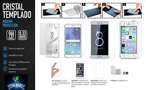 Protector-Ecran-Verre-Trempe-Verre-Motorola-Moto-G5