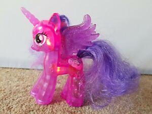 My-Little-Pony-G4-light-up-princess-twilight-sparkle-explore-equestria-mlp