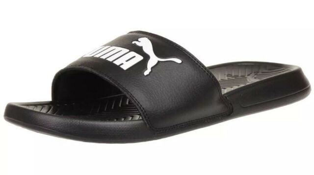 puma slippers uk