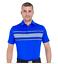New-Mens-Under-Armour-Muscle-Golf-Polo-Shirt-Small-Medium-Large-XL-2XL-3XL thumbnail 21