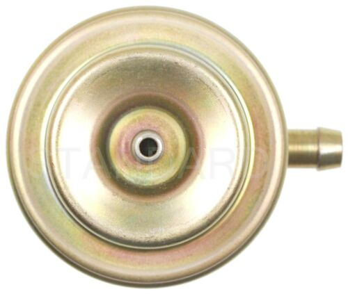 Fuel Injection Pressure Regulator Standard PR134