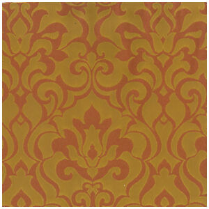 Image Is Loading Sykes Gold Gleam Jacquard Incase Crypton Upholstery Fabric