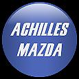 Achilles Mazda