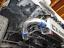 CXRacing-Intercooler-Piping-BOV-Kit-For-89-05-Mazda-Miata-MX-5-T28-1-6L-1-8L thumbnail 7
