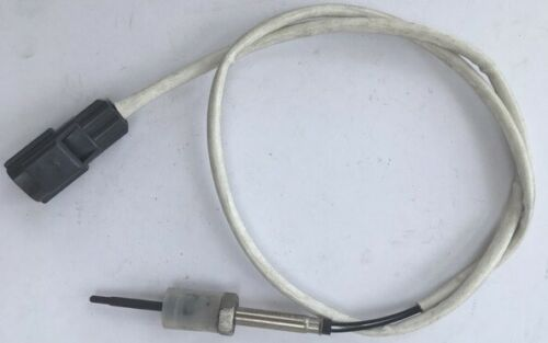 LAND ROVER DISCOVERY 4 EXHAUST GAS SENSOR LRO71392  fits land rover