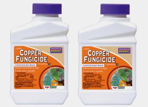 2-Bonide-COPPER-FUNGICIDE-16-oz-Concentrated-Liquid-Roses-Flowers-Vegetables-811