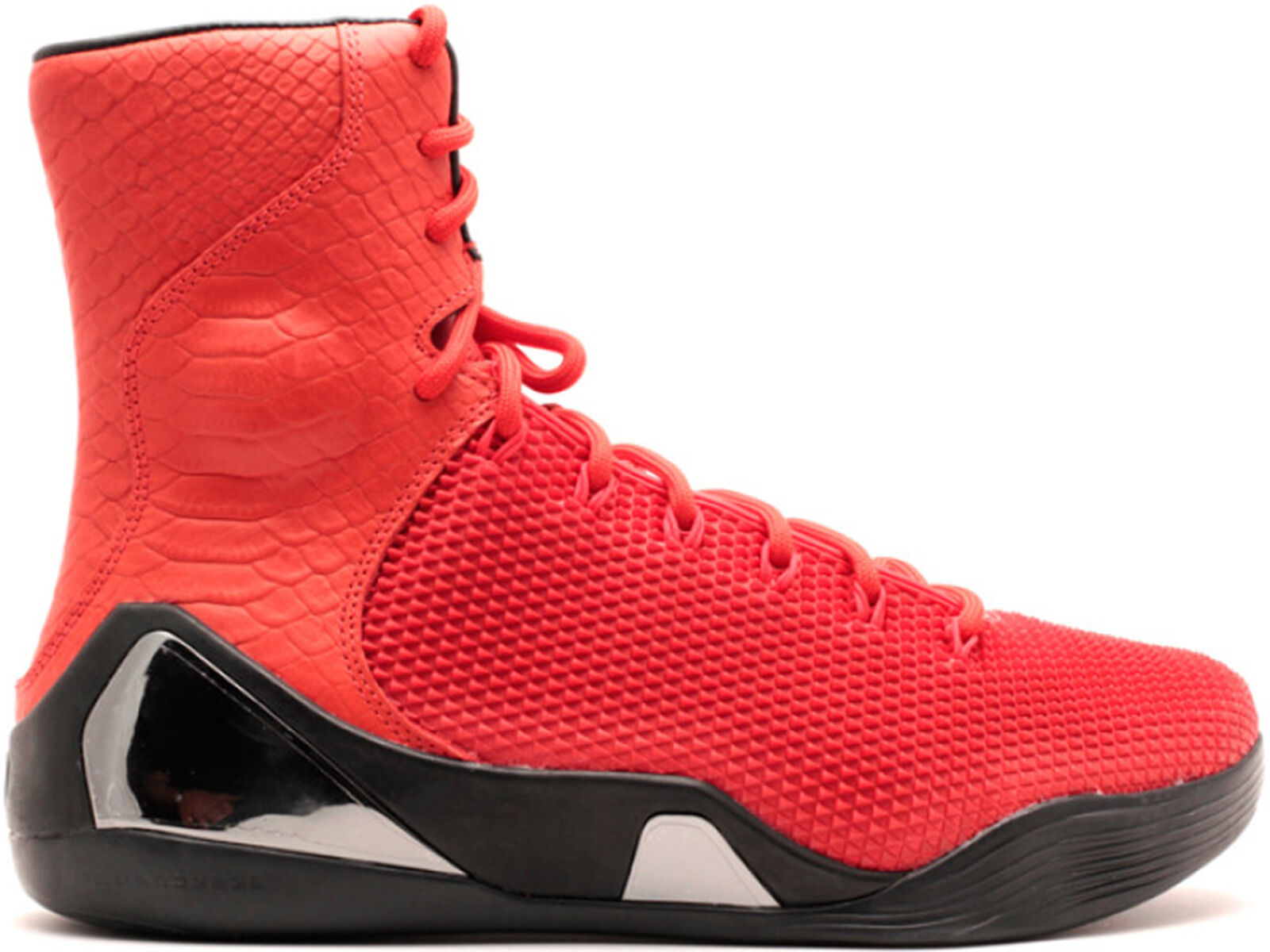 Brand New Nike Kobe IX KRM EXT QS Men's Athletic Fashion Sneakers Price reduction Brand discount