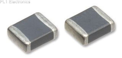 0,7 a 20/% Tdk-mlp2012s4r7mt-Inductor 0805 4.7 Uh