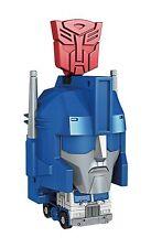 ULTRA MAGNUS Transformers Generations Alt-Modes Series 1 Hasbro 2016