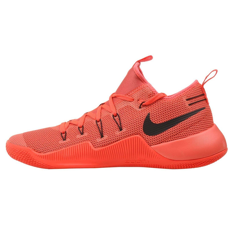 new arrival 482c6 d98f5 Descuento zapatos de baloncesto de Nike Hombre Hombre Hombre hyphershift  marca 0f1331