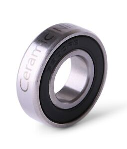 Cema Bearing #6900 . 10 x 22 x 6mm