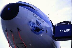 3-783-McDonnell-Douglas-KC-10-USAF-Cockpit-close-up-034-Great-White-034-Slide