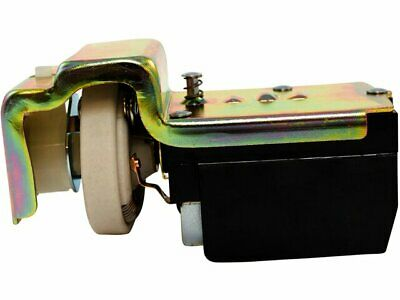 For 1974-1978 Ford Mustang II Headlight Switch 75974PM 1975 1976 1977