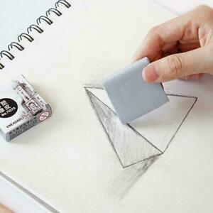 Plasticity-Rubber-Soft-Eraser-Wipe-Highlight-Kneaded-Painting-For-Art-F6D8
