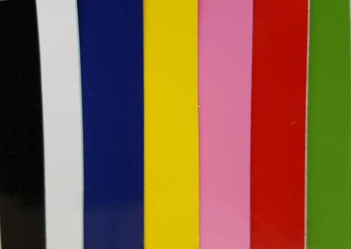 "COBRA HEAD Vinyl STICKER DECAL  /""Buy 2 get 1 Free/"""