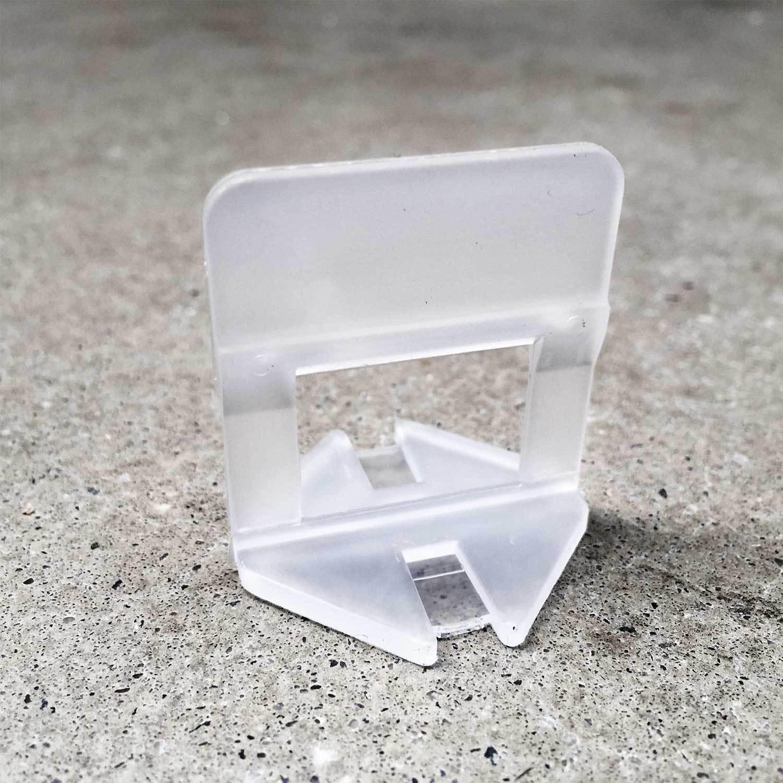 500 500 500 Laschen Zuglaschen kompatibel für Fliesen Nivelliersystem Verlegehilfe | Spielen Sie auf der ganzen Welt und verhindern Sie, dass Ihre Kinder einsam sind  | Erste in seiner Klasse  | Lebendige Form  91825a