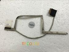 s l225 hp probook 450 g1 oem lcd screen lvds video connector cable 50 4  at readyjetset.co