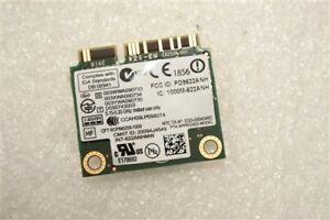 Sony-Vaio-VPCZ1-Wifi-sans-Fil-Carte-622ANHMW-E57203-011