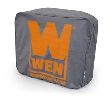 Wen Universal Generator Cover For 2000w Inverter Generator Ships To Puerto Rico