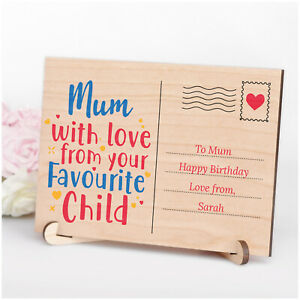 Funny-Birthday-Gifts-for-Mummy-Mum-Nanny-Nan-PERSONALISED-Novelty-Gifts-for-Her