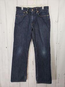 taille Gap Jeans 32x30 pour hommes Standard Pdd0q8