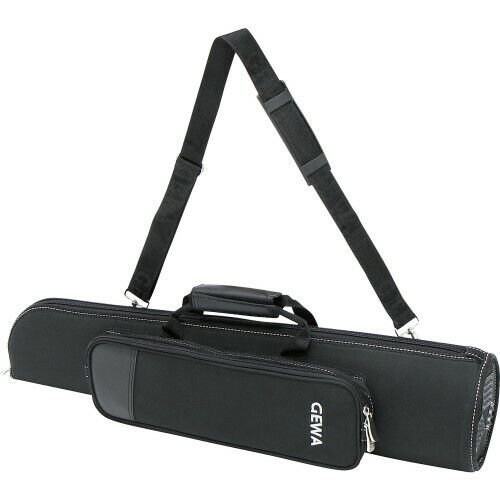 Gewa Saxophon Gig-Bag SPS Sopran-SaxophonNeu