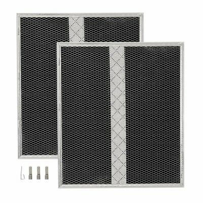 Range Hood Filter Replacement Ductless Charcoal For 36 in. AVSF1 and amp;  AHDA1 | eBay