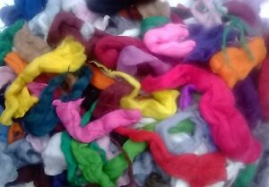 Heidifeathers-Wool-off-Cuts-Waste-Wool-Merino-British-Natural-Felting-Wool