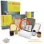 1 BOSCH Filtro aria Cartuccia filtro 145 146 155 BRAVA BRAVO I MAREA