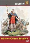 Warrior Queen Boudica 733961117394 DVD Region 1