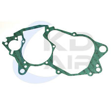 Kurbelwellengehäusedichtung Dichtung Motor passend für Aprilia RS 125 / MX 125
