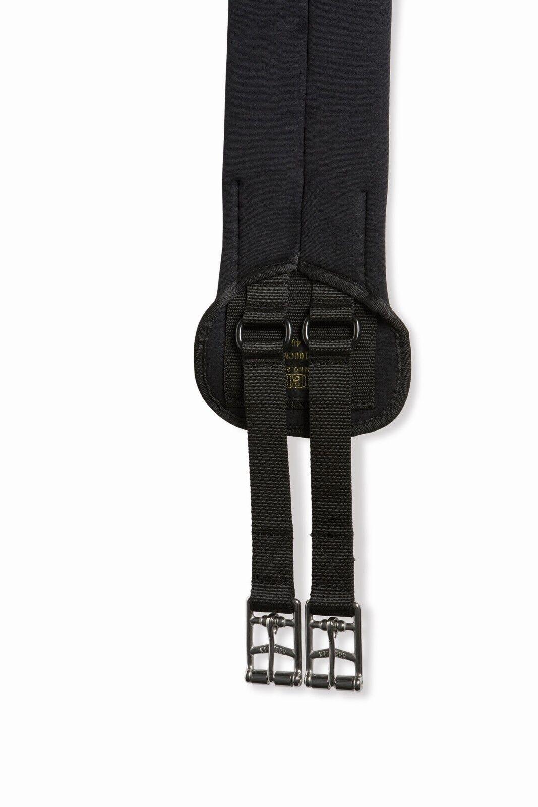 Kieffer sillín cinturón kiefferpren vs saltar, Lang cinturón con móviles striptease,