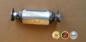 1997-2001-Honda-Prelude-2-2L-VTEC-DOHC-Exhaust-Direct-Fit-Catalytic-Converter