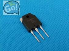 10PCS RJH30E2 Encapsulation:TO-220,Silicon N Channel IGBT High speed