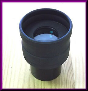 1.25 inch 19mm Super-Wide Konig eyepiece 70 degree AFOV Telescope, Spotting