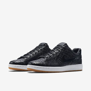reputable site 9af3a 52e26 Image is loading Nike-Women-039-s-Tennis-Classic-Ultra-PRM-