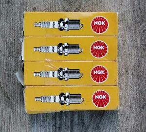 NGK-6677-LFR6B-Spark-Plugs