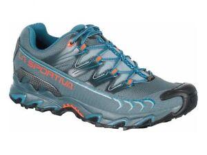 LA-SPORTIVA-ultra-raptor-26R903607-scarpa-mountain-running-slate-lake-goretex