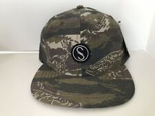1934a947981 item 4 New SALTY CREW Mariner Camo 5 Panel Men s CAP HAT One Size  Adjustable ZY19 -New SALTY CREW Mariner Camo 5 Panel Men s CAP HAT One Size  Adjustable ...
