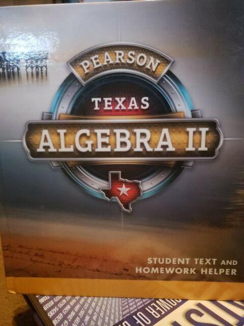 Homework helpers algebra 2