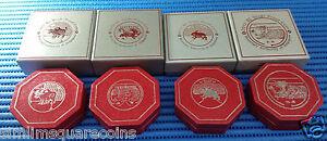 2005-2016-Singapore-Lunar-Series-2-20gm-999-Fine-Silver-Proof-Coin-12-pieces
