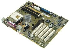A7N8X-X MAINBOARD WINDOWS XP DRIVER DOWNLOAD