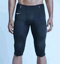 233a5257d69 item 5 NIKE Adult Stock Open Field Midnight Navy Blue Whit Football Pants  Mens S M L XL -NIKE Adult Stock Open Field Midnight Navy Blue Whit Football  Pants ...