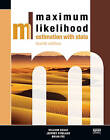 Maximum Likelihood Estimation with Stata by Brian Poi, Jeffrey Pitblado, William Gould (Paperback, 2010)