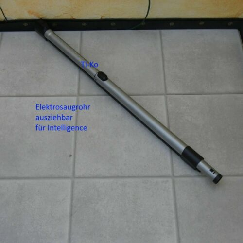 Komplett Schlauch Rohr PL 1 PB 1 Turboclean Lux Intelligence Grundgerät